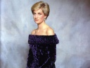 princess-diana-beautiful-dress-512x384-22.jpg
