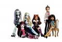 principal-quieres-conseguir-una-muneca-monster-high_1.jpg