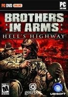 Brothers.in.Arms.Hells.Highway - obrázek