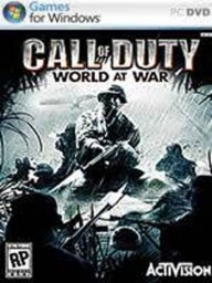 Call of Duty 5 Download  - obrázek