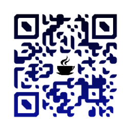 QRCode_1430161904720.png