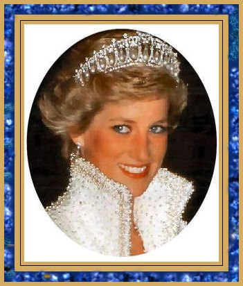 princess_diana_0.jpg