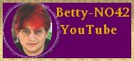 tlačítko betty-no422.jpg