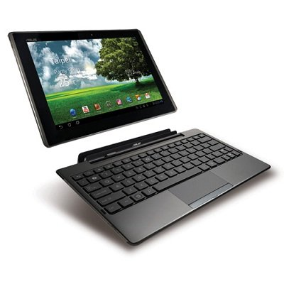 asus-eee-pad-transformer-nvidia-tegra-2-1-0ghz-1gb-16gb-ssd-10-1-wl-bt-2xcam-android-3-0-klavesnice_i85441.jpg