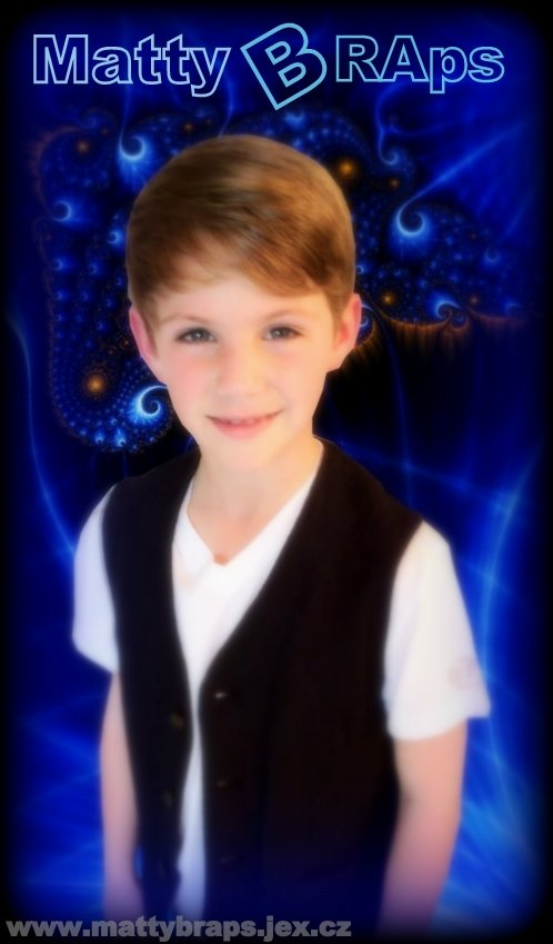 MattyBRaps Images http://www.mattybraps.jex.cz/home/gallery/photos/my-edit-photos-mattybraps