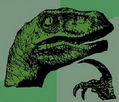 facebook-chat-smiley-philosoraptor.png