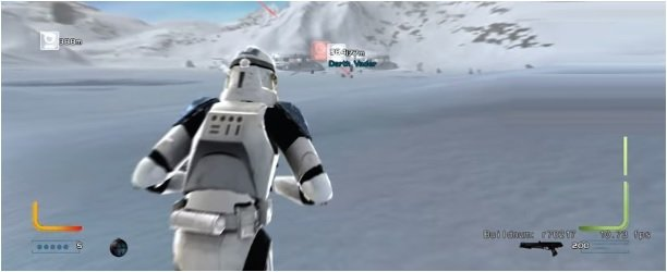 battlefront 3 official.jpg