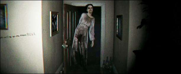 P.T..png