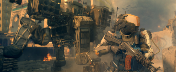 Call of Duty Black Ops 3.png