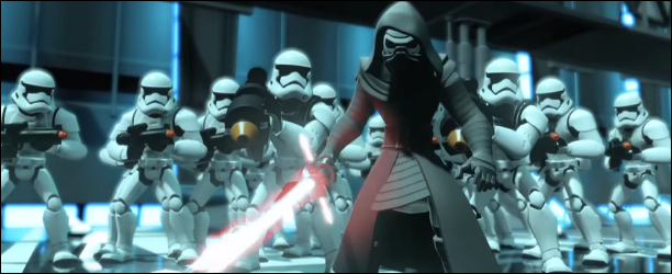 Star Wars The Force Awakens Play Set.png