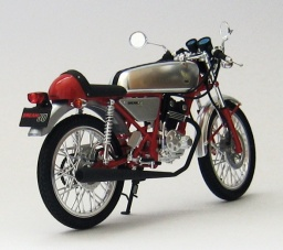 Honda 50 Dream